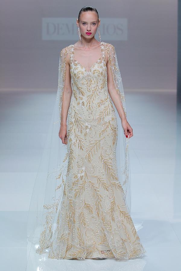 unique-dresses-timeless-elegance-demetrios-bridal-collection-2019_15