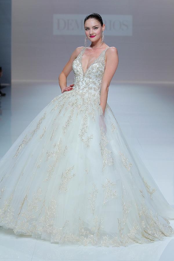 unique-dresses-timeless-elegance-demetrios-bridal-collection-2019_16
