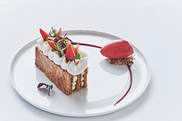 unique-gastronomical-creations-that-will-impress_01