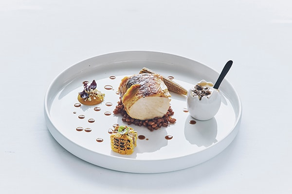 unique-gastronomical-creations-that-will-impress_03