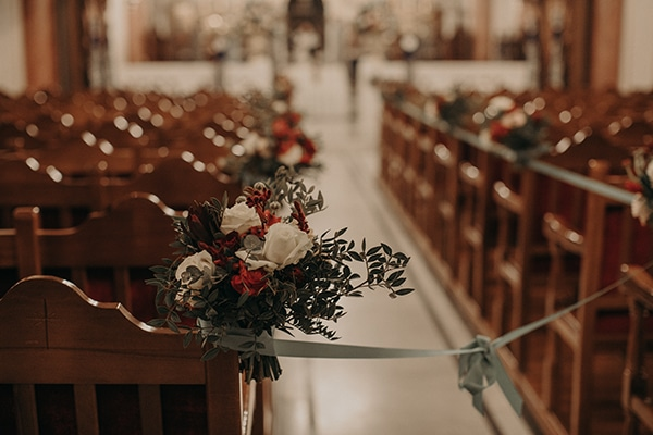 winter-somon-burgundy--wedding_16