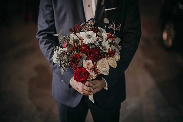 winter-somon-burgundy--wedding_17