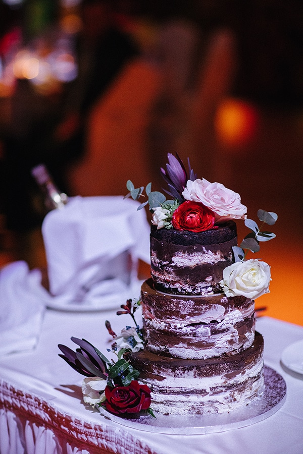 winter-somon-burgundy--wedding_30
