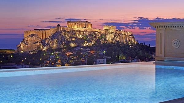 wonderful-honeymoon-athens-king-george-hotel_01