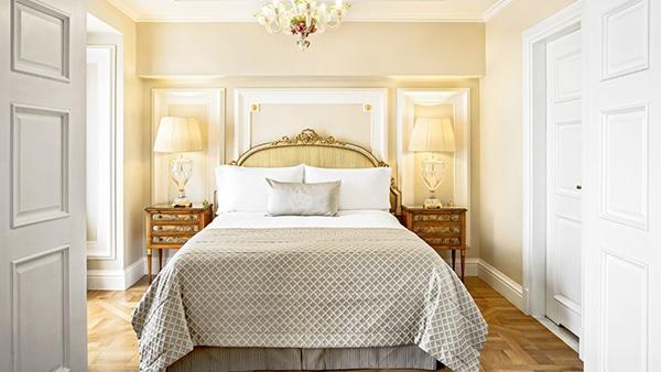 wonderful-honeymoon-athens-king-george-hotel_02