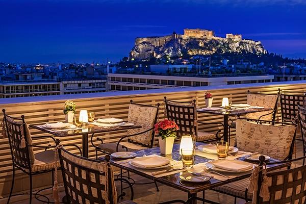 wonderful-honeymoon-athens-king-george-hotel_04