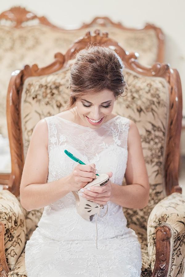 amazing-summer-wedding-chios_11