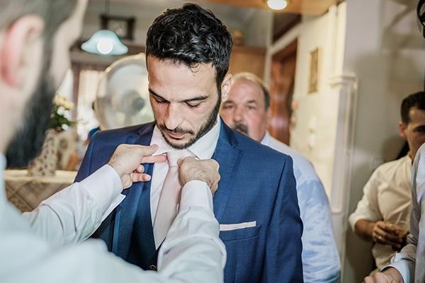 amazing-summer-wedding-chios_12
