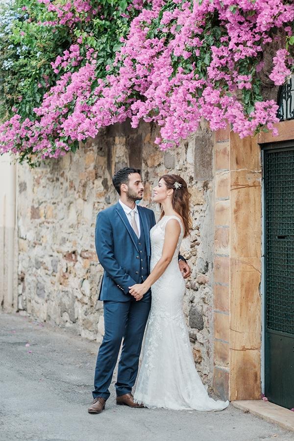 amazing-summer-wedding-chios_24