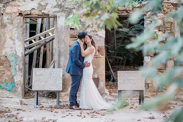 amazing-summer-wedding-chios_25