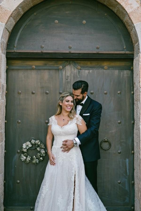 beautiful-country-chic-wedding-earthy-tones_02