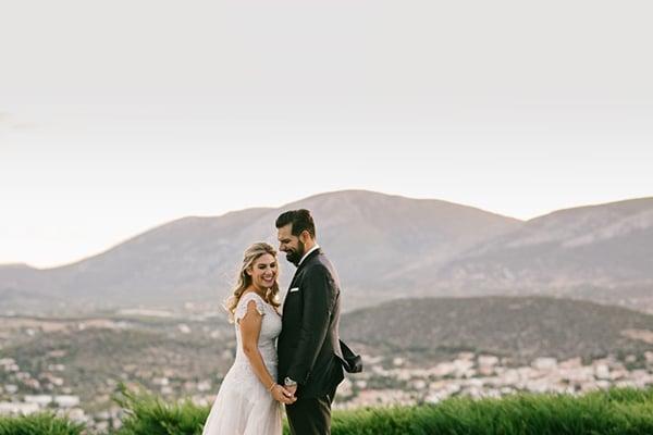 beautiful-country-chic-wedding-earthy-tones_03