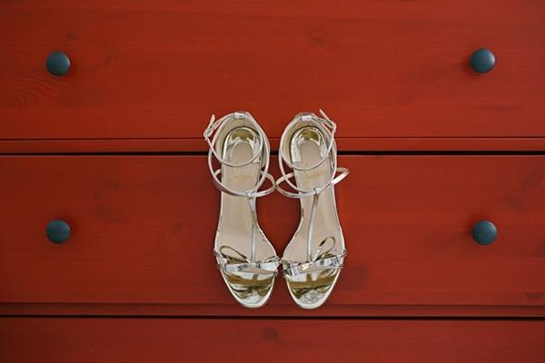 beautiful-country-chic-wedding-earthy-tones_06