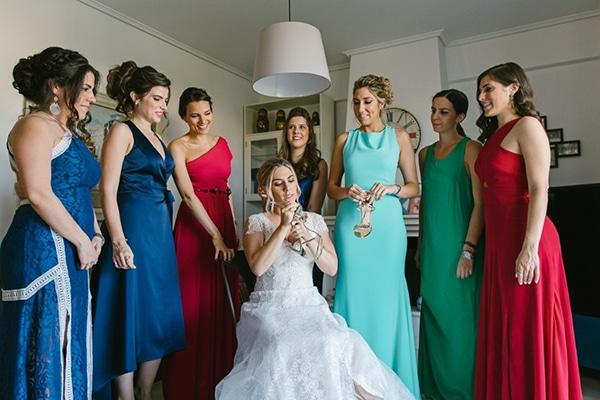 beautiful-country-chic-wedding-earthy-tones_10