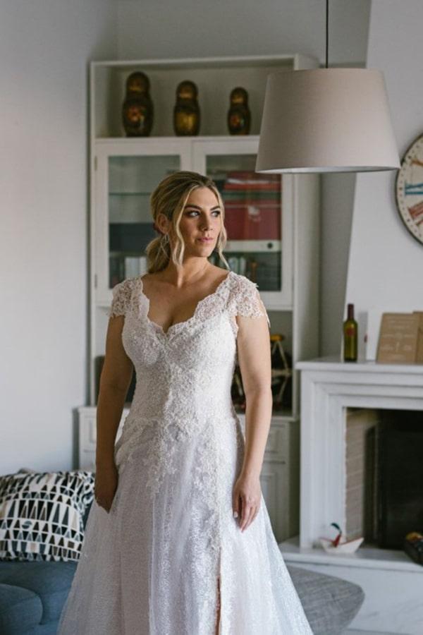 beautiful-country-chic-wedding-earthy-tones_11