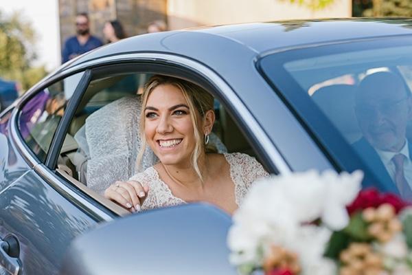 beautiful-country-chic-wedding-earthy-tones_20