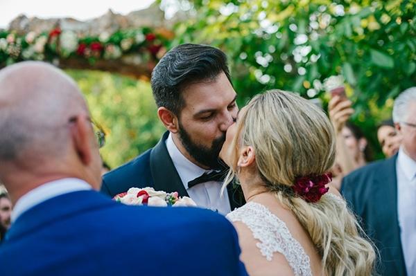 beautiful-country-chic-wedding-earthy-tones_22