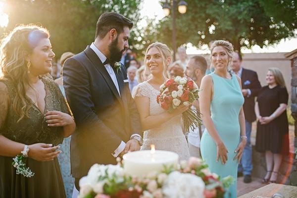 beautiful-country-chic-wedding-earthy-tones_24