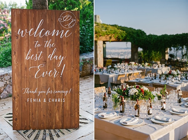 beautiful-country-chic-wedding-earthy-tones_28A
