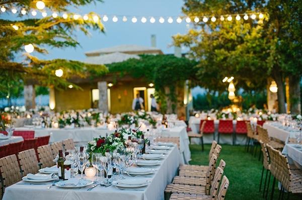 beautiful-country-chic-wedding-earthy-tones_29
