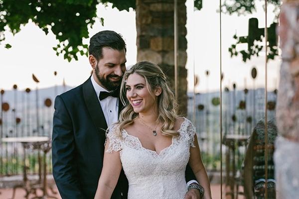 beautiful-country-chic-wedding-earthy-tones_34