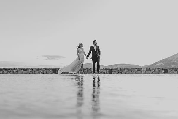 beautiful-country-chic-wedding-earthy-tones_35