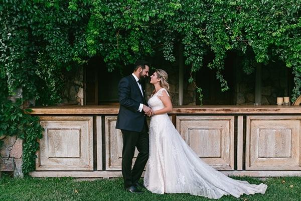 beautiful-country-chic-wedding-earthy-tones_36