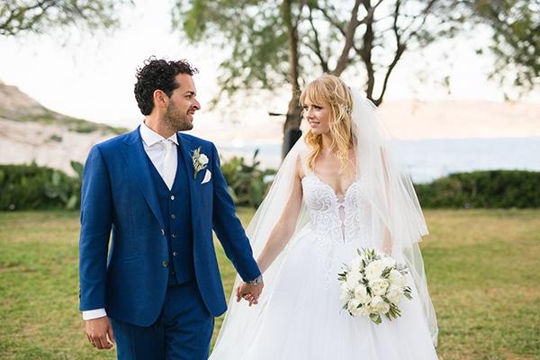 beautiful-elegant-destination-wedding-athens_01