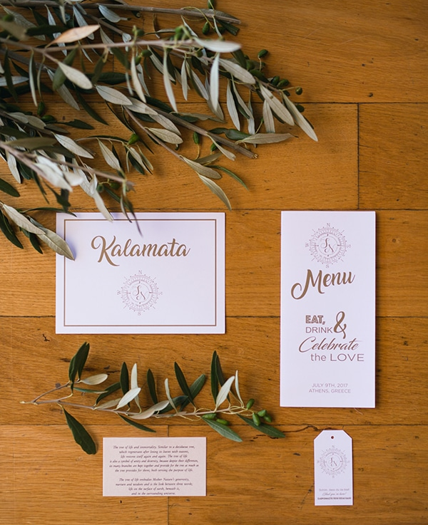beautiful-elegant-destination-wedding-athens_04