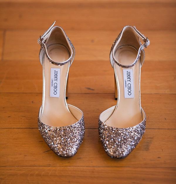 beautiful-elegant-destination-wedding-athens_06