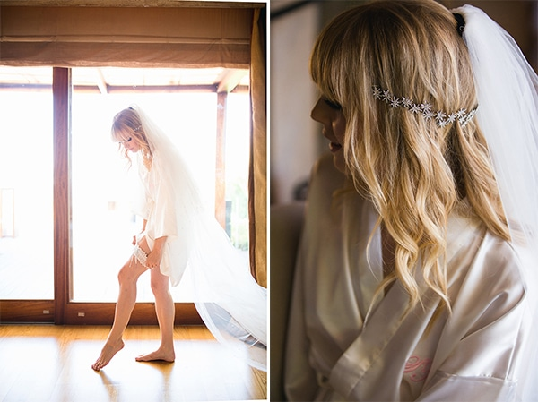 beautiful-elegant-destination-wedding-athens_10