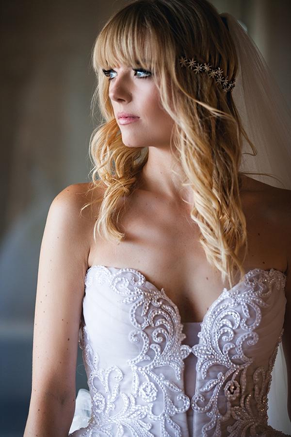 beautiful-elegant-destination-wedding-athens_14