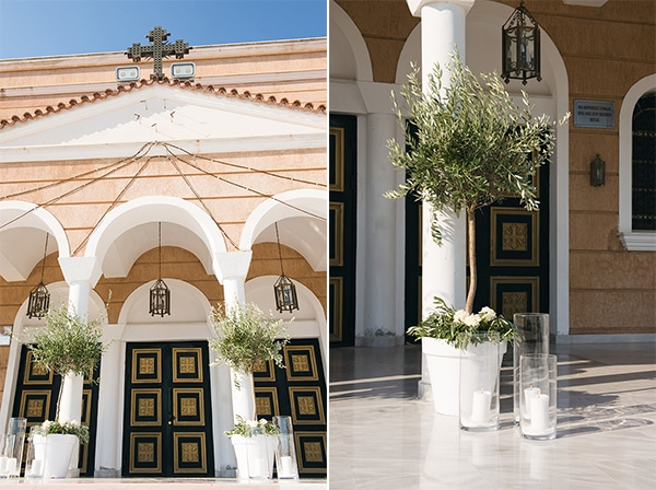 beautiful-elegant-destination-wedding-athens_16