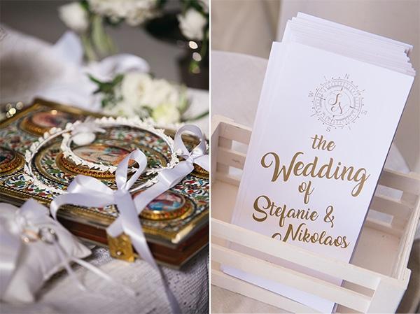 beautiful-elegant-destination-wedding-athens_18