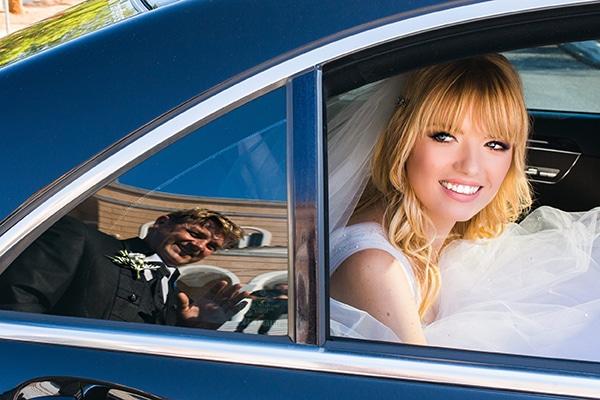 beautiful-elegant-destination-wedding-athens_19