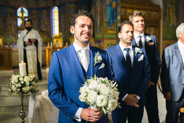 beautiful-elegant-destination-wedding-athens_20