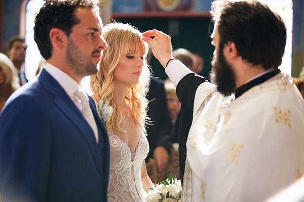 beautiful-elegant-destination-wedding-athens_23