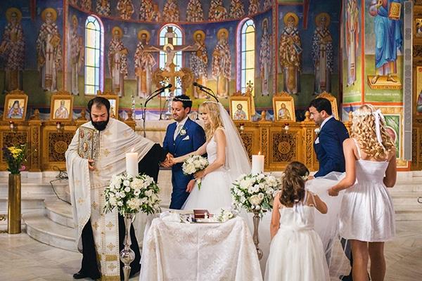 beautiful-elegant-destination-wedding-athens_25