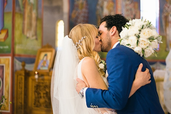beautiful-elegant-destination-wedding-athens_26