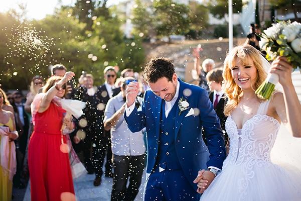 beautiful-elegant-destination-wedding-athens_27