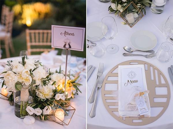 beautiful-elegant-destination-wedding-athens_28x