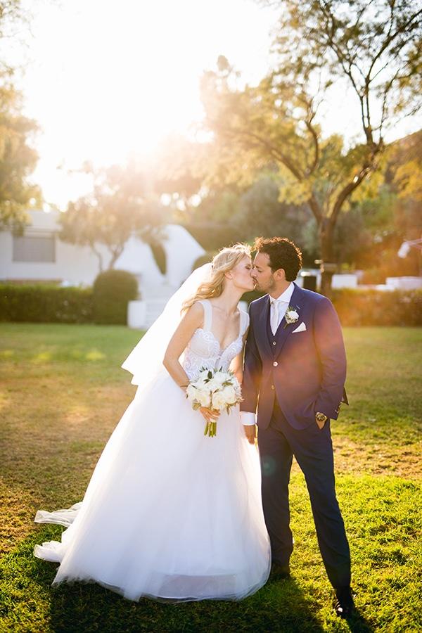 beautiful-elegant-destination-wedding-athens_36