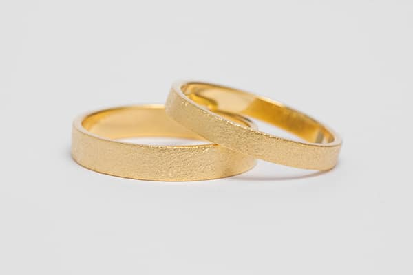 beautiful-wedding-band-for-all-tastes_01