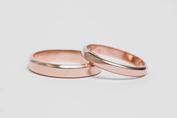 beautiful-wedding-band-for-all-tastes_03