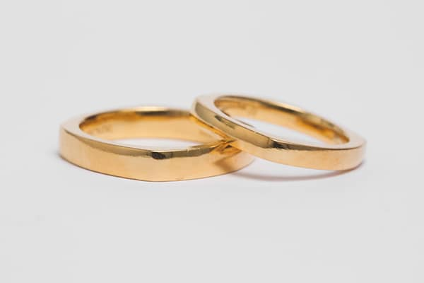 beautiful-wedding-band-for-all-tastes_05
