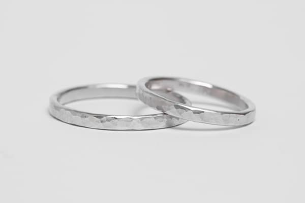 beautiful-wedding-band-for-all-tastes_06