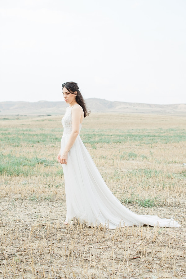 beautiful-wedding-greenery-white-flowers_03
