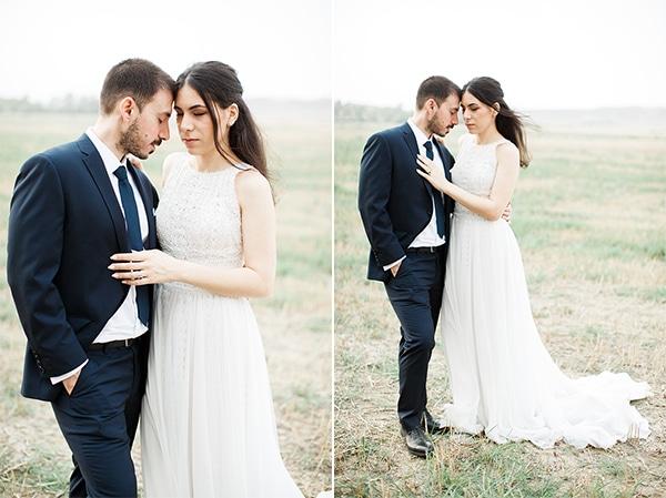 beautiful-wedding-greenery-white-flowers_04A