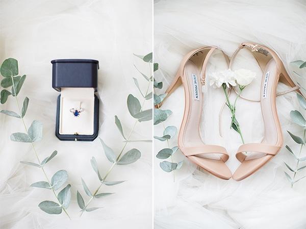 beautiful-wedding-greenery-white-flowers_07A