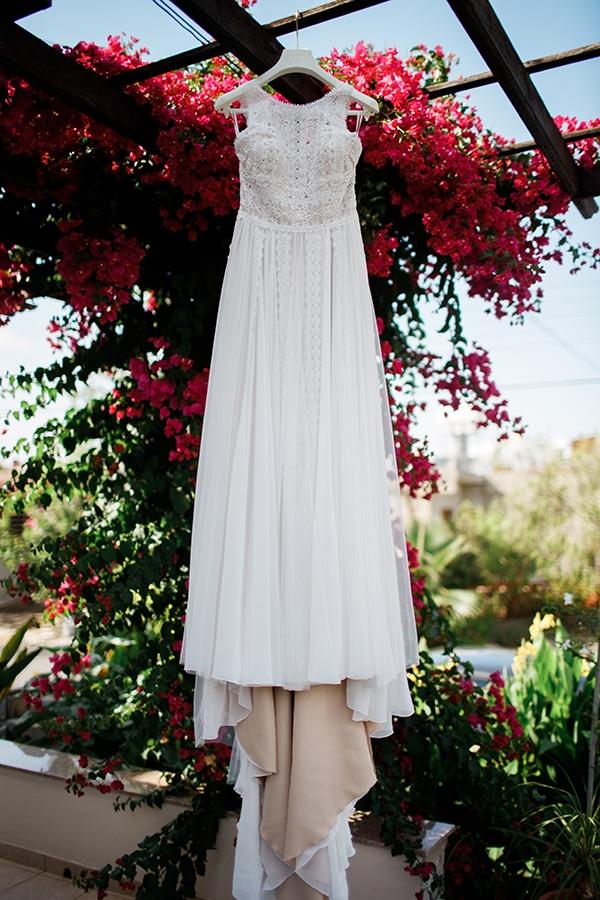 beautiful-wedding-greenery-white-flowers_08